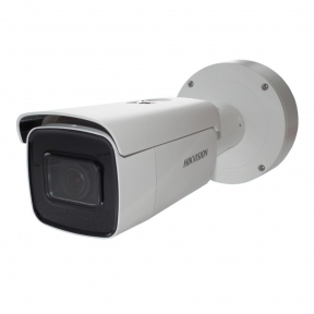 IP камера Hikvision DS-2CD2T46G1-4I (4 мм) 4 Мп Ethernet, PoE