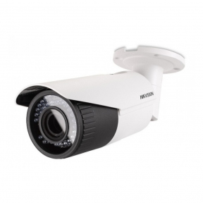 IP камера Hikvision DS-2CD1621FWD-IZ 2 Мп Ethernet, PoE