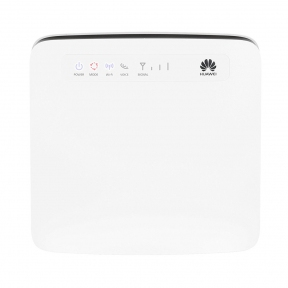 4G LTE WiFi маршрутизатор Huawei E5186s-22a