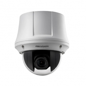 IP PTZ камера Hikvision DS-2DE4215W-DE3 (5-75 мм) 2 Мп Speed Dome (Ethernet, PoE)