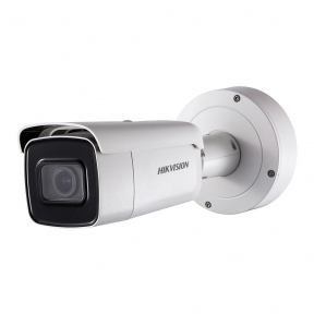 IP камера Hikvision DS-2CD2643G1-IZS 4 Мп Ethernet, PoE