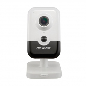 IP камера Hikvision DS-2CD2423G0-IW (2.8 ММ) 2 Мп WiFi, Ethernet, PoE