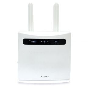 4G LTE WiFi маршрутизатор Strong 300