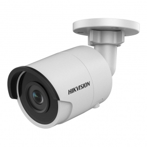 IP камера Hikvision DS-2CD2043G0-I (2,8 ММ) 4 Мп Ethernet, PoE