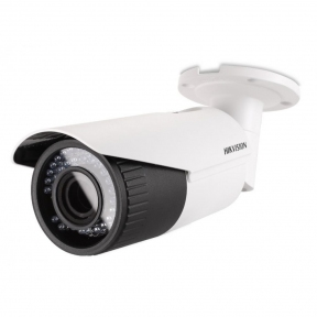 IP камера Hikvision DS-2CD2621G0-IZS 2 Мп (Ethernet, PoE)