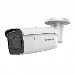 IP камера Hikvision DS-2CD2646G1-IZS 4 Мп (Ethernet, PoE)