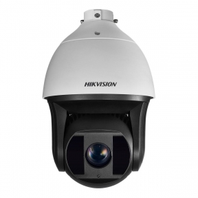 IP PTZ камера Hikvision DS-2DF8250I5X-AEL (6.6-330 мм) 2 Мп Speed Dome (Лазерная подсветка, Ethernet, PoE)