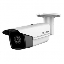 IP камера Hikvision DS-2CD2T45FWD-I8 (2,8 мм) 4 Мп Ethernet, PoE