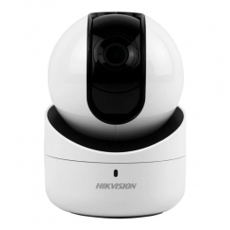 IP камера Hikvision DS-2CV2Q21FD-IW 2Мп WiFi