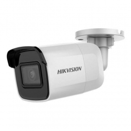 IP камера Hikvision DS-2CD2021G1-I (2,8 ММ) 2 Мп Ethernet, PoE