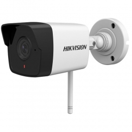 IP камера Hikvision DS-2CV1021G0-IDW1 (2,8 ММ) 2 Мп Ethernet, WiFi