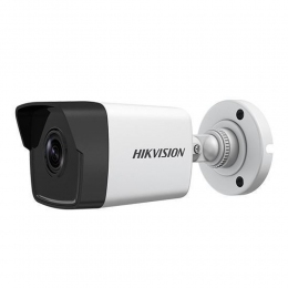 IP камера Hikvision DS-2CD1021-I(D) (4 ММ) 2 Мп Ethernet, PoE