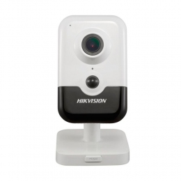 IP камера Hikvision DS-2CD2443G0-I (2.8 ММ) 4 Мп WiFi, Ethernet, PIR, PoE