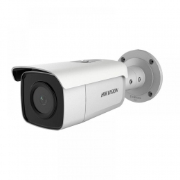 IP камера Hikvision DS-2CD2T85G1-I8 Ultra HD 4K (4 мм) 8 Мп Ethernet, PoE
