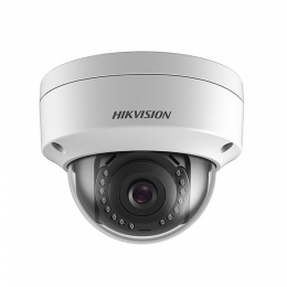 IP камера Hikvision DS-2CD1121-I (D) (2.8 ММ) 2 Мп Ethernet, PoE