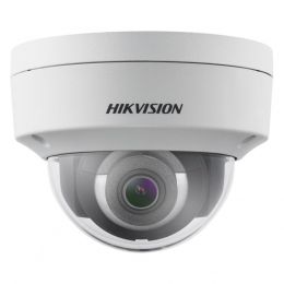 IP камера Hikvision DS-2CD2146G1-IS (2.8 ММ) 4 Мп Ethernet, PoE